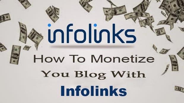 infolinks-ad