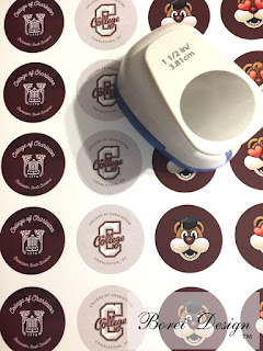 free-college-charleston-printable-stickers-cupcake-toppers