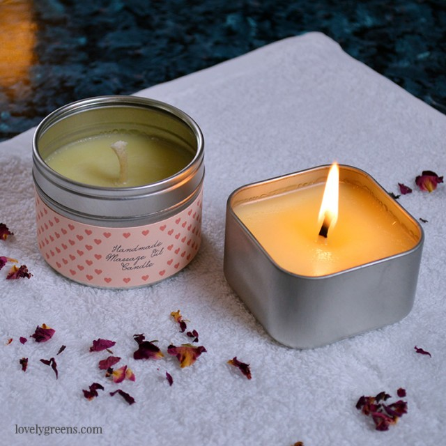 http://lovelygreens.com/2016/02/how-to-make-massage-oil-candles.html?utm_content=buffer29748&utm_medium=social&utm_source=facebook.com&utm_campaign=buffer