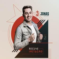 EP Recuse Imitação - Jonas Esticado (2018)
