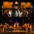 Ιωάννινα:Άλλες Τρεις Παραστάσεις Για Την «Παναγία Των Παρισίων»!