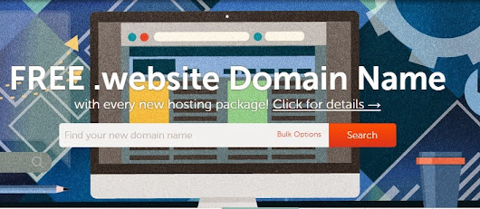 NameCheap hosting discounts of up to 40% and free .website domain ~ Share Coupon Domain Hosting - Discount code domain / hosting / VPS