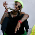 "Lil Twist libera nova faixa ""Message To The Industry""; confira"