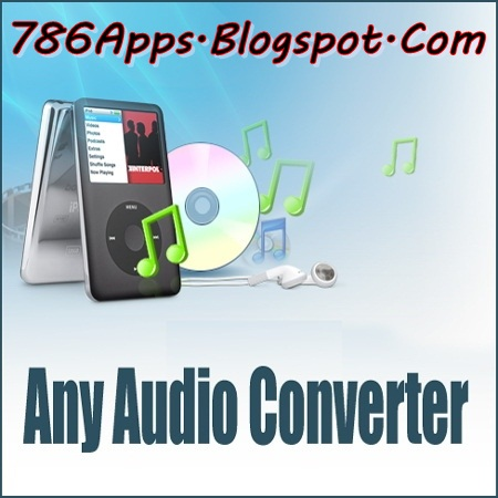 Video windows free for to software 7 converter download audio