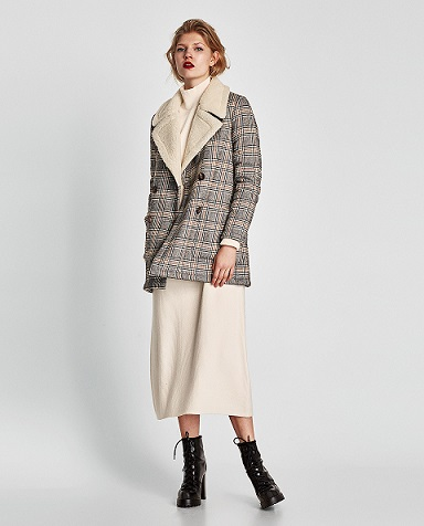 abrigo_cuadros