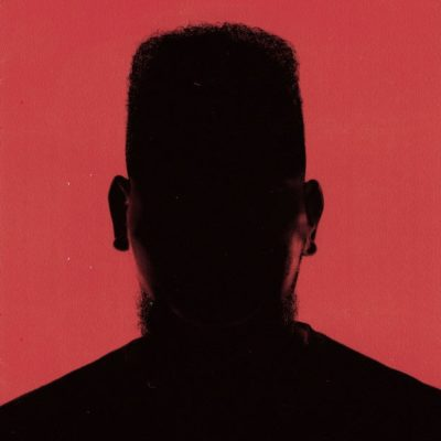 New Audio | AKA – Fully In | Download Mp3