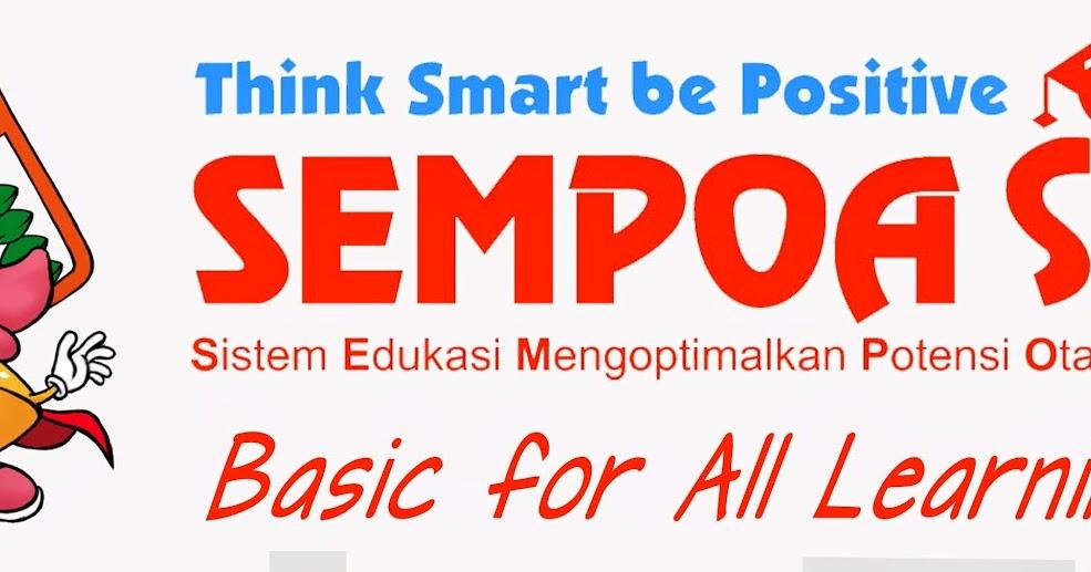 Bri Karir Bank Rakyat Indonesia Wikipedia Bahasa Indonesia Karir Kerja Sempoa Sip Teluk Betung 2