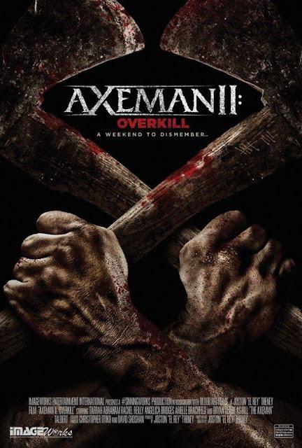 http://horrorsci-fiandmore.blogspot.com/p/axeman-2-overkill-official-trailer.html