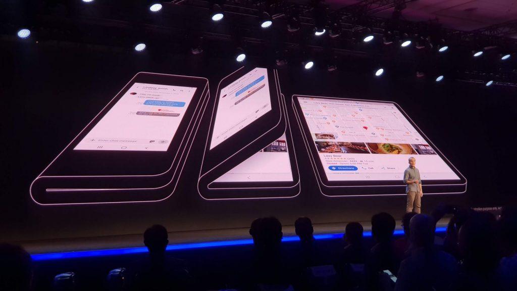 Futuro-smartphone-samsung