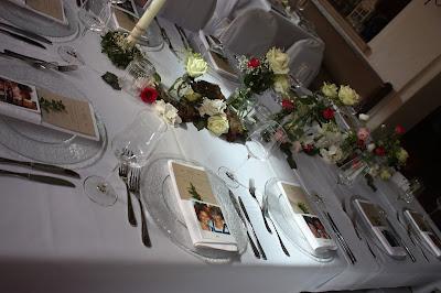 Tischdeko selbst gemacht, Hochzeit, Instagram und Social Media, heiraten in Garmisch, Riessersee Hotel, Bayern, Berghochzeit, Natur, See, Mai