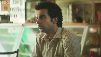 Latest & High Resolution HD Photo Of Rajkummar Rao