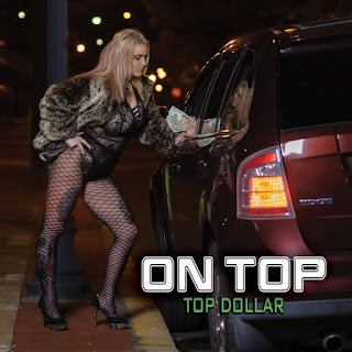 "On Top - ""Lovin' The Devil"" (audio) from the EP ""Top Dollar"""