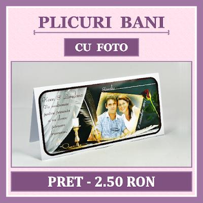 http://www.bebestudio11.com/2017/01/plicuri-de-bani-nunta-cu-foto.html