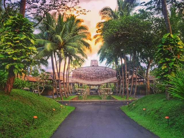 photo maya ubud resort and spa