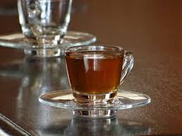 best ginseng tea for stress