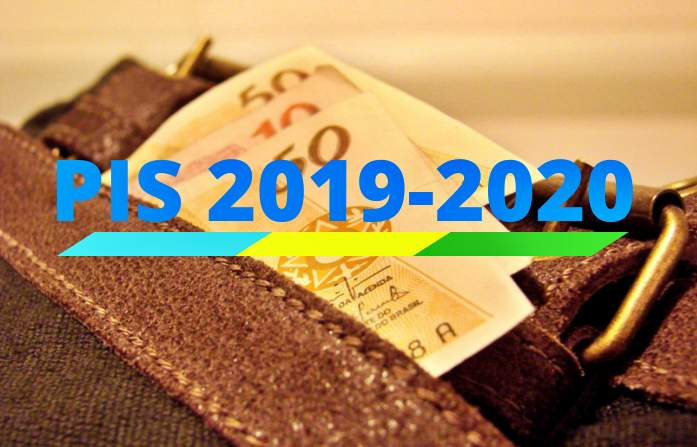 PIS 2019-2020
