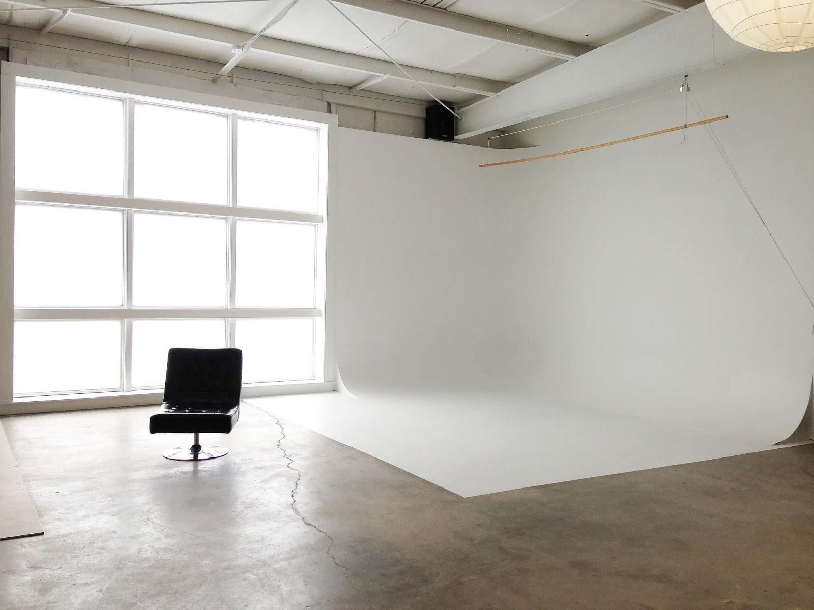 Room Floor Plan Maker Green Screen Studio On 2 Walls Corner Of Room Videomaker