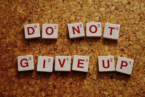 [ Life Changing ] जिंदगी में ये 2 बात हमेशा याद रखे।  - LuieHindi.Com
