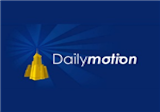 DailyMotion Roku Channel