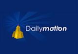 DailyMotion Roku Channel