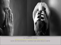 Aida Bello Canto, Psicología, Gestalt, Emociones, Celos