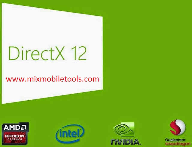 how to get directx 9