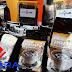 Kopi Paristo Liberika Coffee Asli Produk Jambi