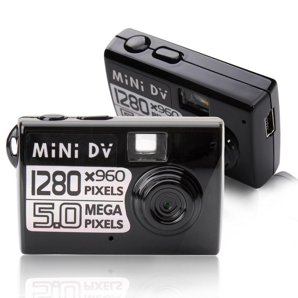 Driver taff 5mp hd smallest mini dv camera