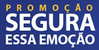 Promoção Segura Essa Emoção Porto Seguro e Visa www.seguraessaemocao.com.br