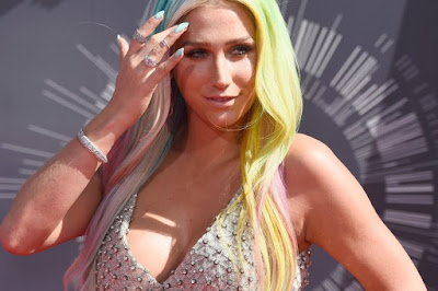 kesha-returns-with-first-single-in-four-years