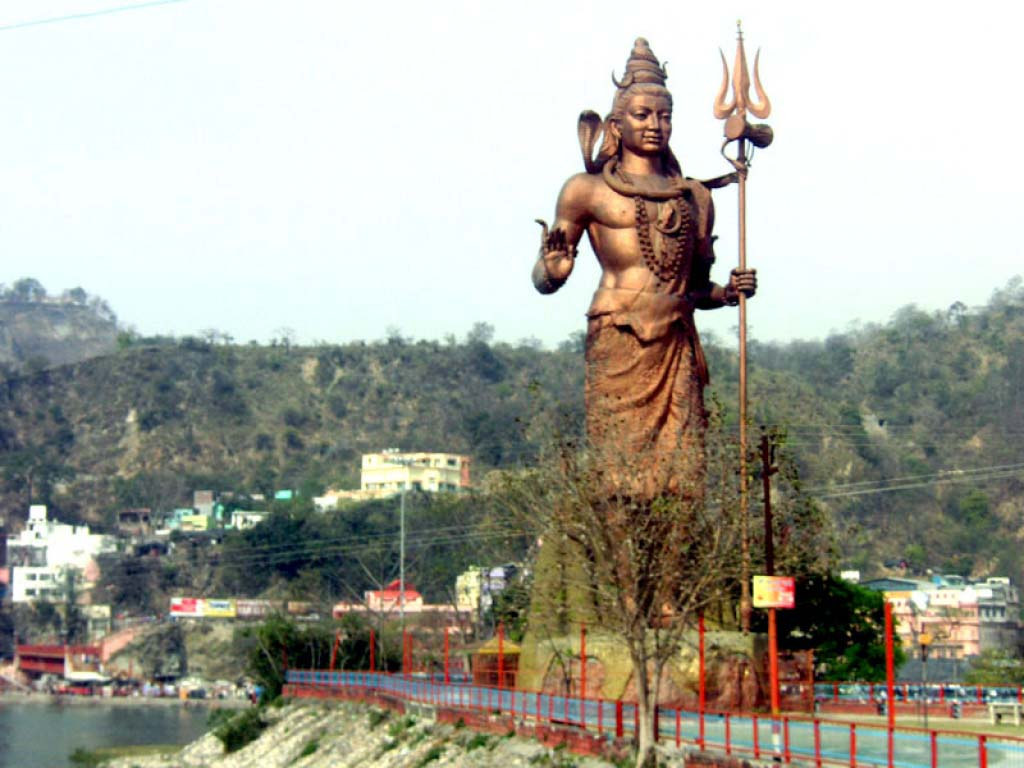 Andhra Temples Lord Shiva Wallpaper: Nice Shiv Images And Photos High Resolution