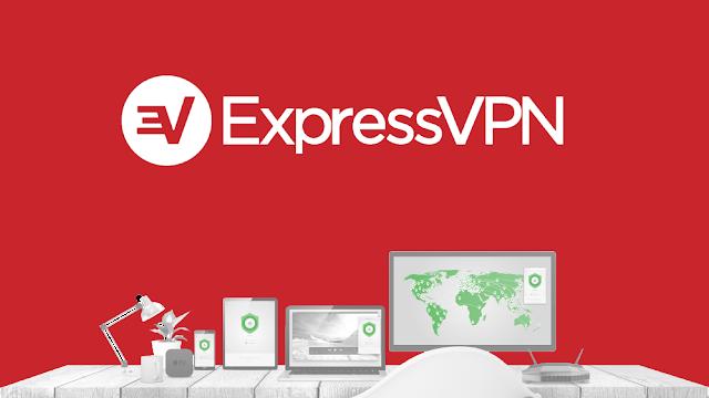 ExpressVPN - The Best VPN App for Android