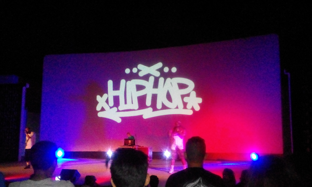 hip-hop-tunisie