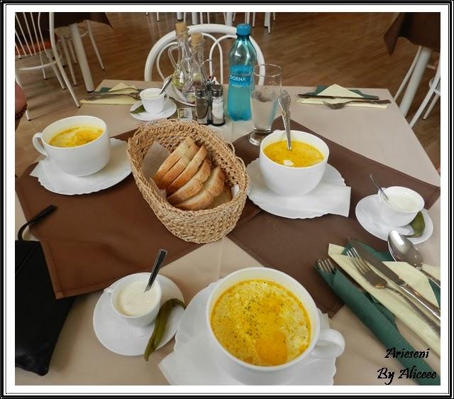 restaurant-arieseni
