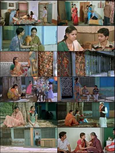 Marathi Movies Download HD