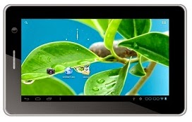 Datawind UbiSlate 7CZ Tablet (4 GB, Wi-Fi, 2G) for Rs.3499 Only @ Flipkart (Limited Period Offer)