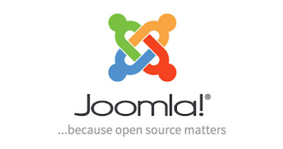 Download Joomla 3.6.2 Full Package