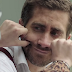 """Demolition"" | Novo filme de Jake Gyllenhaal  ganhou novos vídeos"