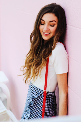Kate Bartlett, teen fashion, valentines day outfit ideas, teen blogger