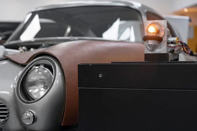 aston martin db5 d'occasion - Recherche de voiture d ...