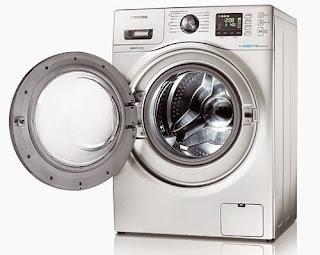 Tips Memilih Mesin Cuci Yang Bagus Agar Tidak Tertipu Penjual