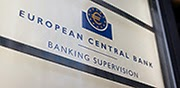 Capital controls: Πλήρης οδηγός για όλες τις συναλλαγές