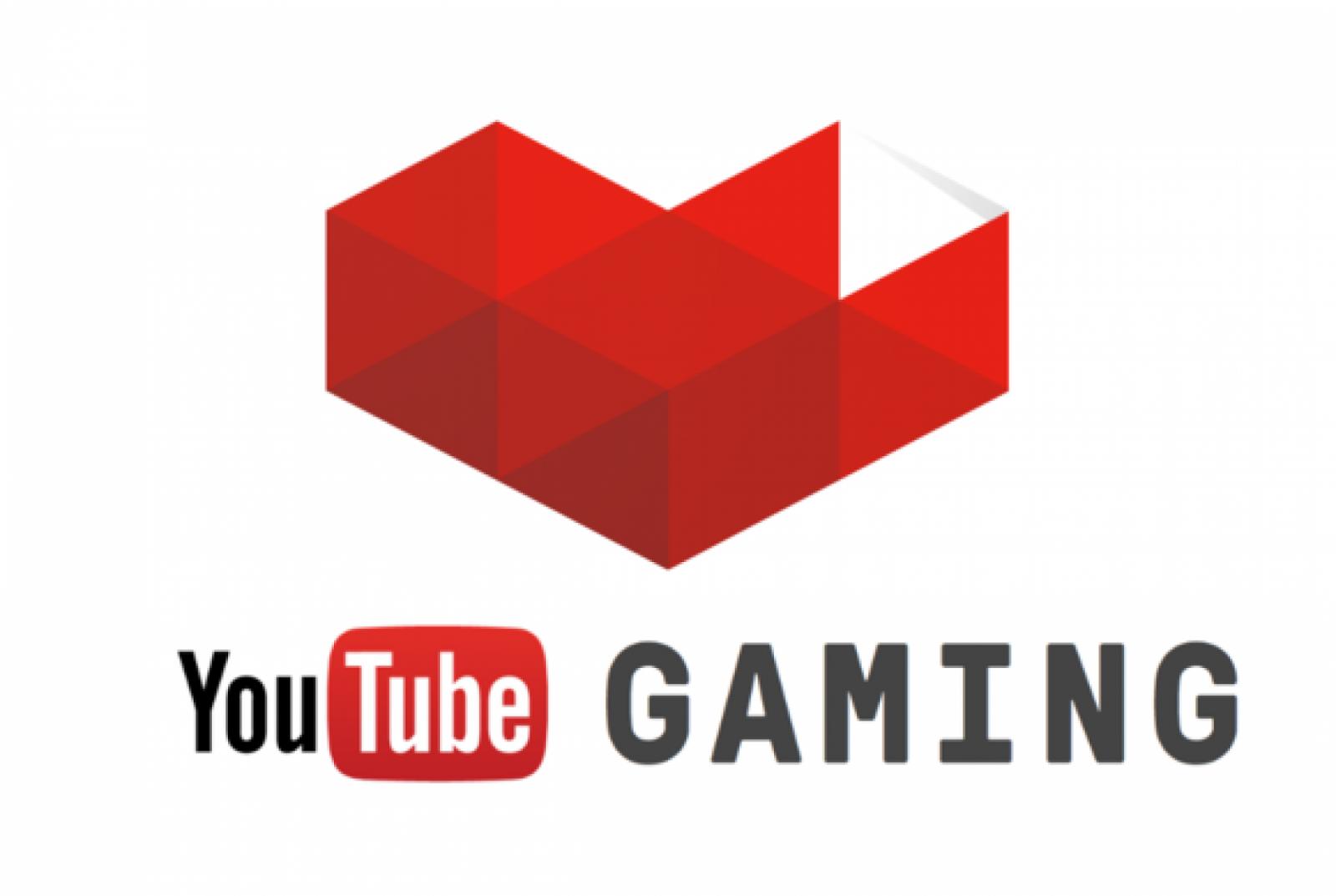 02fcb12d5 حصل تطبيقYoutube Gaming بث الألعاب على تحديث جديد على أجهزة نظام أندرويد  حيث جلب معه دعما كبيرا لنظارات الواقع الافتراضي من cardboard google