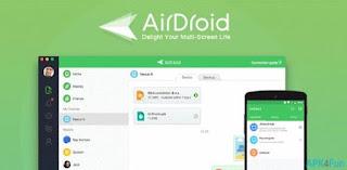 air-droid-dan-application-hider