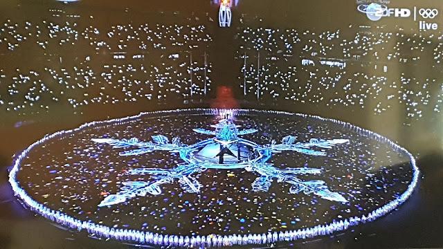 http://www.spiegel.de/sport/wintersport/olympia-2018-bilanz-der-winterspiele-in-pyeongchang-kommentar-a-1195272.html