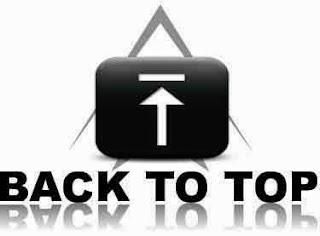 """Tombol """"Back To Top"""" di Blog"""