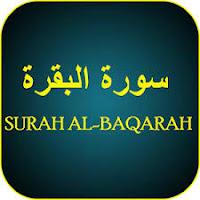 benefits of surah baqarah in urdu