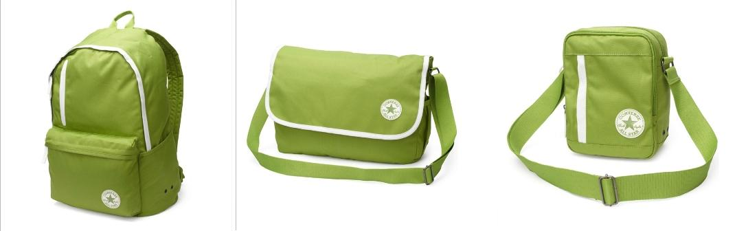 Shopgirl Jen  Back-to-School Bags from Converse c813a480962ce