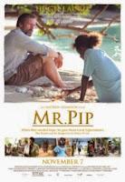 Mr. Pip (2012) online y gratis