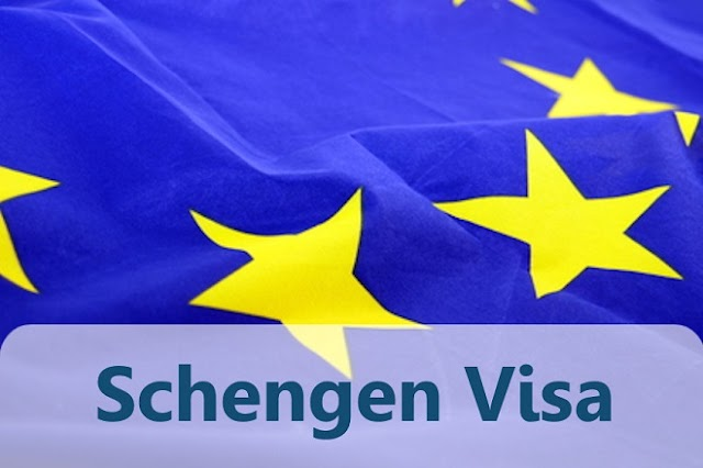 ΕΕ: Ενίσχυση ελέγχων στα εξωτερικά σύνορα και αναθεώρηση της Σένγκεν